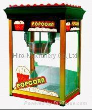 Popcorn Popper Maker PP903