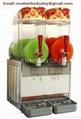 Granita Slush Machine HL122