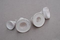 電器陶瓷,氧化鋁電器陶瓷,氧化鋯電器陶瓷,精密陶瓷,電子陶瓷