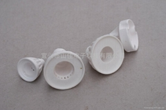 Alumina ceramics , electronic ceramics , precision ceramic products ,