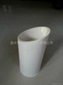 氧化鋯陶瓷,氧化鋁陶瓷 1
