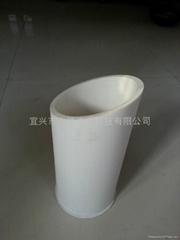 氧化鋯陶瓷,氧化鋁陶瓷