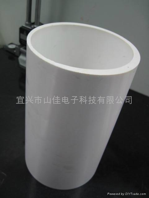 氧化鋯陶瓷,氧化鋁陶瓷 3