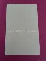 氧化鋁陶瓷板