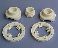 氧化鋯陶瓷,氧化鋁陶瓷 4