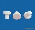 氧化鋯陶瓷,氧化鋁陶瓷 6