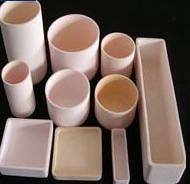 氧化鋯陶瓷,氧化鋁陶瓷 11