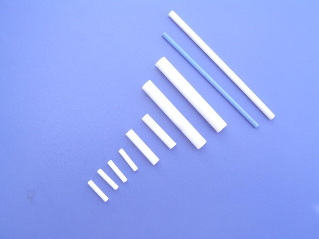 氧化鋯陶瓷,氧化鋁陶瓷 12