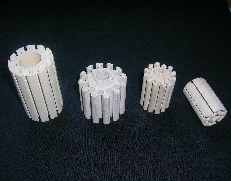 氧化鋯陶瓷,氧化鋁陶瓷 15