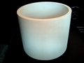 氧化鋯陶瓷,氧化鋁陶瓷 16