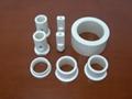 氧化鋯陶瓷,氧化鋁陶瓷 17