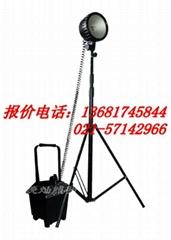 FG6600GF-J型强光泛光工作灯