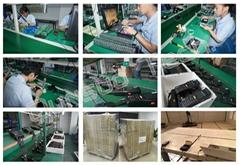Shenzhen Qunsuo Technology Co., Ltd.