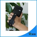 Bluetooth thermal mobile printer wifi 3g android barcode scanner pda 3