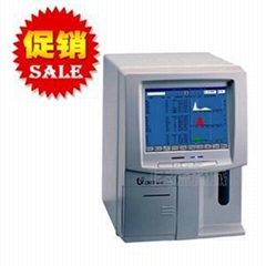 特惠优利特血液全自动化血液分析仪URIT-3010