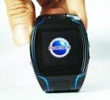 GPS Watch Tracker V680