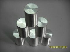 高密度钨合金圆柱