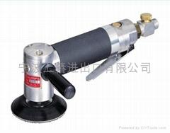 日本COMPACT康柏特气动打磨机450PL
