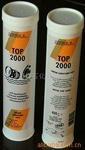 润滑脂AUTOL TOP2000