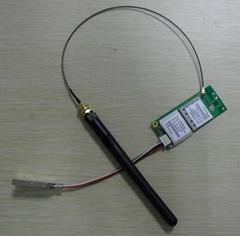 RT3070網絡攝像機必備wifi模塊
