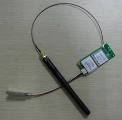 RT3070网络摄像机必备wifi模块