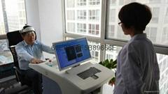 人体电阻抗评测分析仪