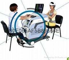 惠斯安普HRA便携式疾病早期筛查系统