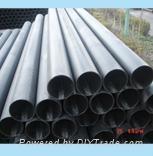 柔性鑄鐵管 1