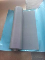 mesh belt for XPE foam oven