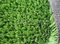 网球场专用网丝人造草