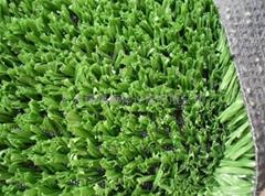 網球場專用網絲人造草