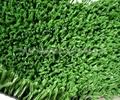 學校跑道專用人造草