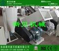供应新贝机械SWP560型PVC管材破碎机 5
