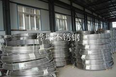 深圳不鏽鋼線材