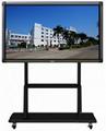 中视同创46寸液晶电子白板 2