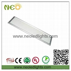 UL 48W 30120 LED Panel lights