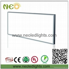 6060/6030/12060 led light panel