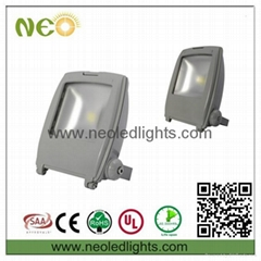 70W RGB led floodlight led flood lamp led lights led spotlight led bulbs lights