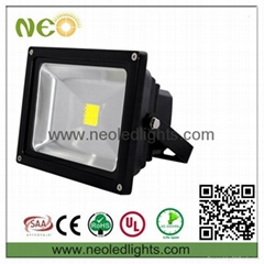 High power 10w-450W led floodlight
