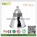 New led high bay light E40 30w