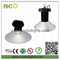 100w led highbay light with high quality
