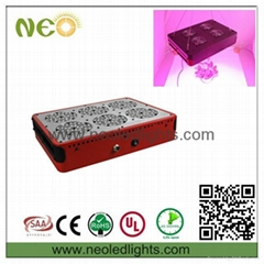 270W Greenhouse Plant LED Grow Light with CE and Rohs