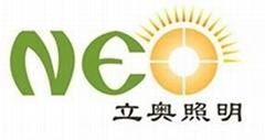 NEO LED Lights Co.,Ltd
