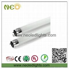 2835 SMD T8 led tube 9w,10w,16w,18w,20w,24w