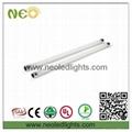 1200mm length 4FT15W T8 led tube light