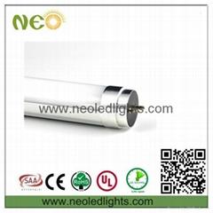 25W T8 LED Tube,Products,LED Tube,LED light manufacturer