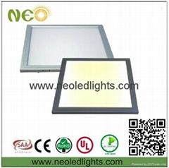 UL 48W 600*600 LED Panel lights, led lights panel, led panel ceiling lights