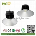 wholesale led highbay 250w brigdelux led