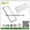 32W 3090 LED Rectangle led panels, led