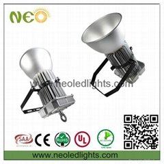 Projection light 250w bridgelux led chip